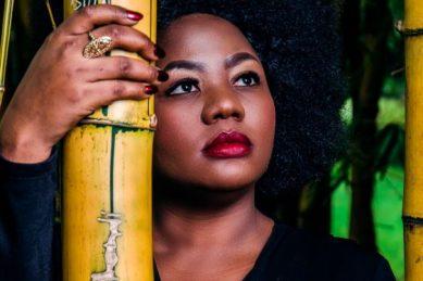 Nicky Shage set to wow KZN audiences