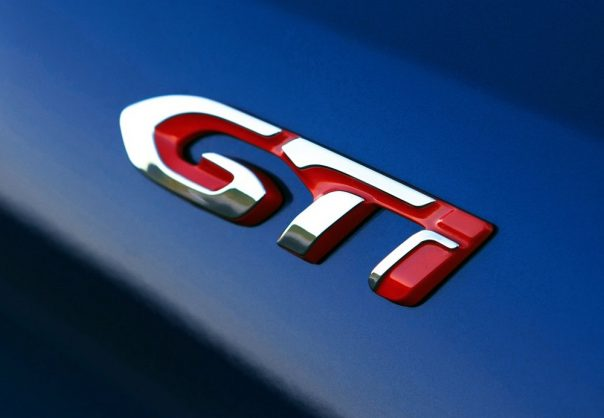 Hot Peugeot 208 looks set to keep GTI badge after all