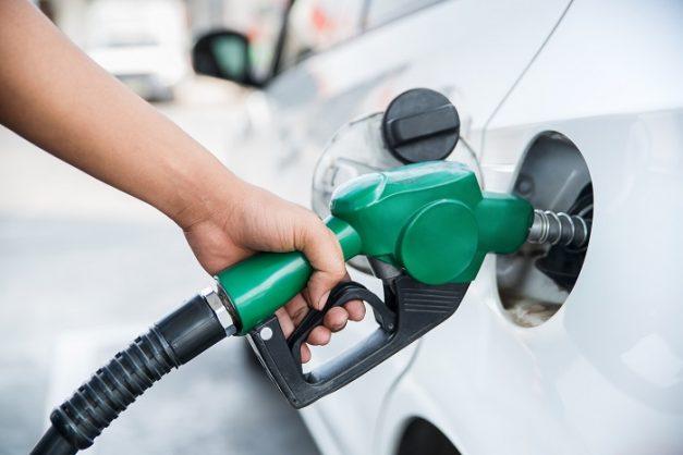 Largest-ever fuel price drop confirmed