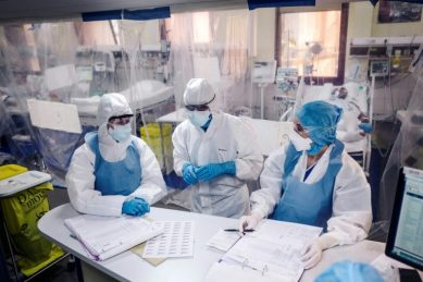 Sama voices concern over Chinese – Cuban virus 'wonder drug'