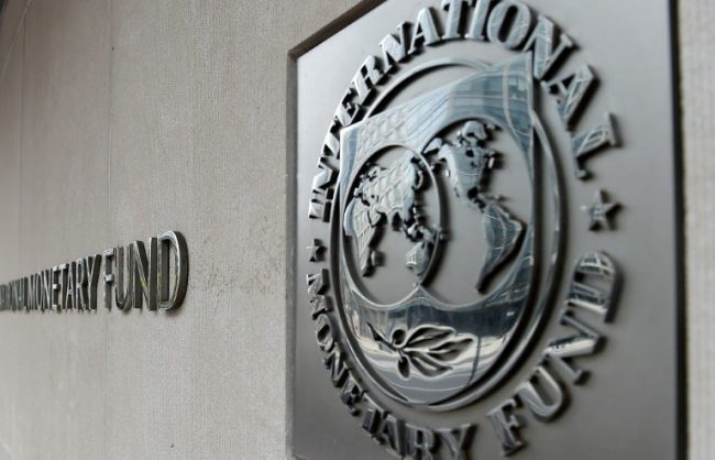 Fears over IMF loan conditions