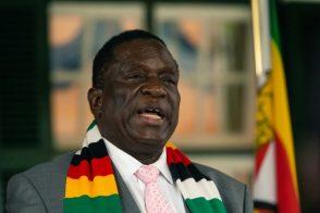 Zim situation a dire warning to SA