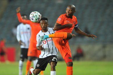 Cape teams chase veteran Maluleke
