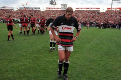 25 years of Super Rugby: 1998's unmitigated regional disaster