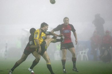 25 years of Super Rugby: New format in 2006, same old winner