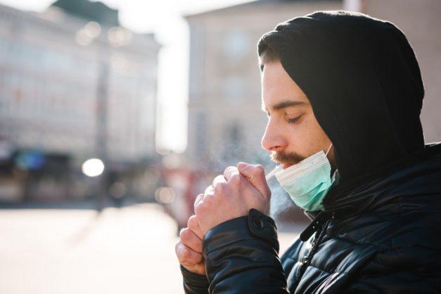 Smoking ban's health benefits 'miniscule' court hears