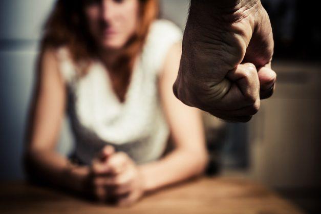 Lack of funding derails gender-based violence in SA – UN special rapporteur