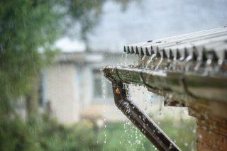 Flood warnings issued for Gauteng, Mpumalanga - Citizen