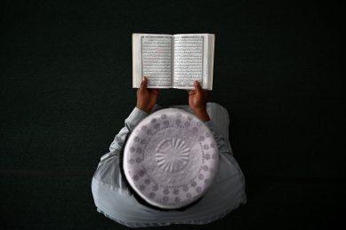 Cele's announcement on 'blasphemy' smacks of a whitewash