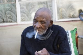 The cigarette ban is still only half-smoked - The Citizen