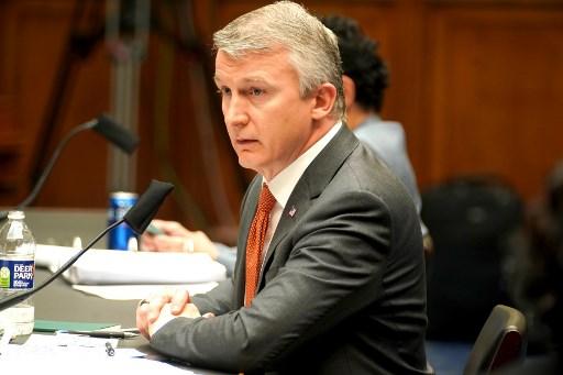 Coronavirus whistle-blower tells Congress US lacks vaccine plan