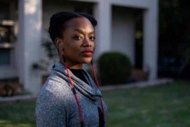 'Cook Off': Zimbabwe's film that defied all odds to reach Netflix