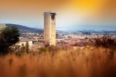 Work halted at AngloGold Ashanti's Mponeng mine after 53 employees test positive for Covid-19