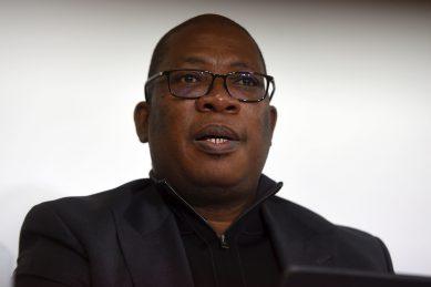 Gauteng schools may use soap, not sanitiser, as criminals target PPEs