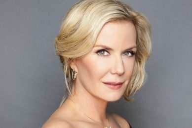 'The Bold and the Beautiful' renewed for two more seasons