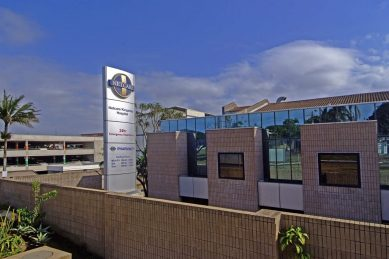 Netcare reopens surgical wings