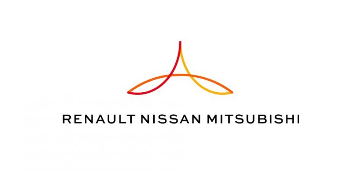 Renault-Nissan-Mitsubishi Alliance sets the record straight