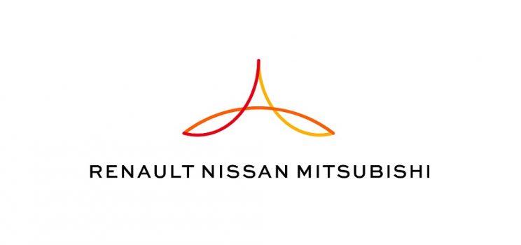 Renault-Nissan-Mitsubishi Alliance sets the record straight