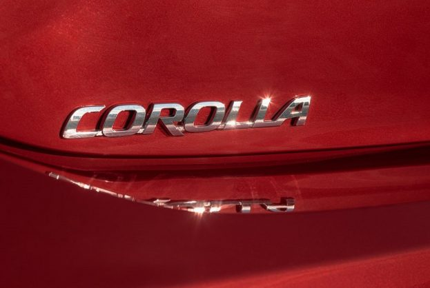 Toyota GR Corolla under reported development, but apparent early debut unlikely