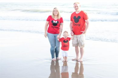 Pregnant Covid-19 survivor makes it through another unexpected problem at 27 weeks