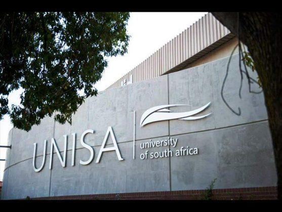 Unisa Ruling Enormous Victory For Afrikaans Afriforum The Citizen