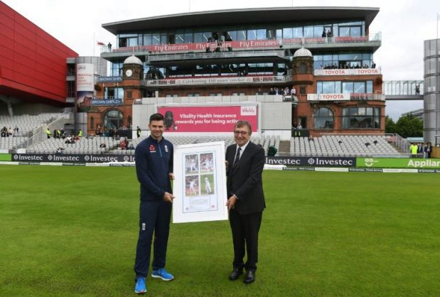 West Indies approve 'bio-secure' Test tour of England