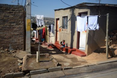 Govt makes R300m available for rental relief, R300m for debt relief