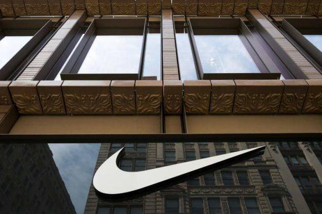 Cosafa and Nike agree on sponsorship deal