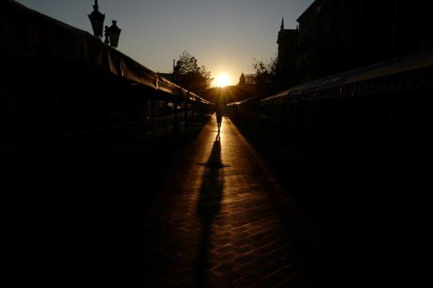 'Major' mental health crisis looming from pandemic – UN