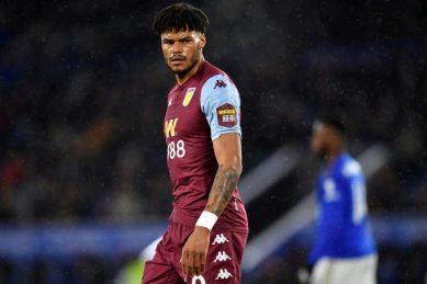 Villa's Mings says Premier League return driven by finance