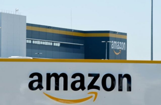 Amazon is hiring 3,000 South Africans – Do you qualify?