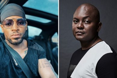 Euphonik and Prince Kaybee debate not paying up-and-coming DJs in favour of exposure