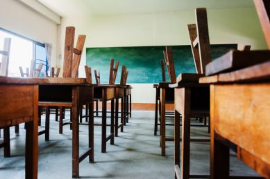 Inquest docket opened after angry mob set classrooms alight in Katlehong