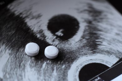South African women are well within their rights to terminate unwanted pregnancies