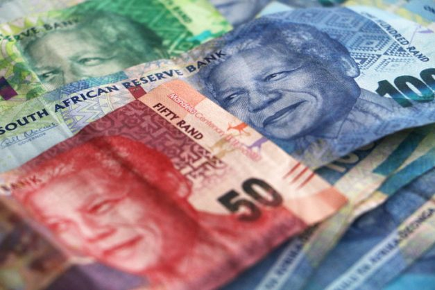 This is how parents can apply for the R350 unemployment grant