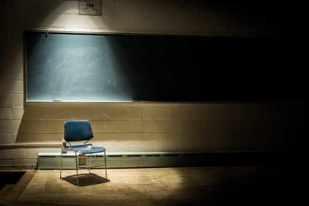 Limpopo parents threaten bloodshed after teacher tests positive