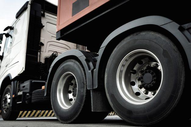 'Stolen diesel' worth almost R500K found in broken-down truck in Harrismith