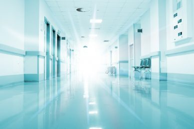 Medical aid payment holidays: Are they a good idea?