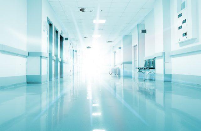 Cosatu calls for inspections of Western Cape hospitals