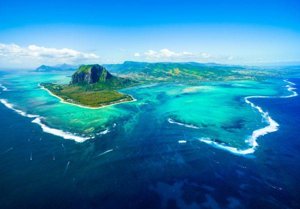 How Mauritius overcame Covid-19