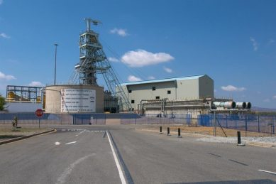 Six miners test positive in Rustenburg, says NW health dept