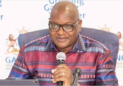 Field hospital to be set up at BMW, Nissan plants in preparation 'for the worst', says Makhura