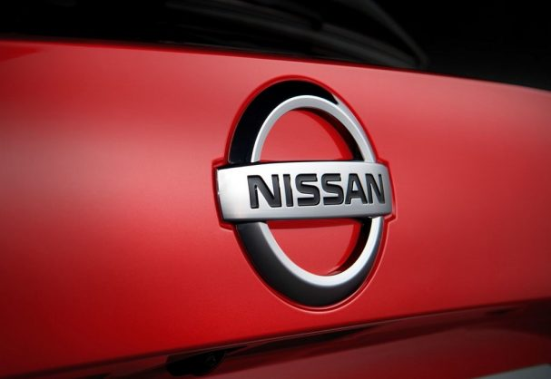 Plant closures and focus on key markets central to Nissan's restructuring plans