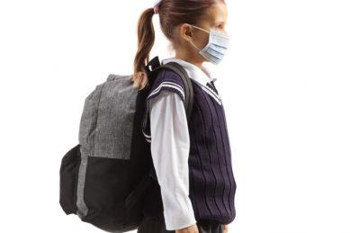Parents, ask the right questions about your child's school uniform