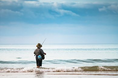 Let us fish or we will starve, subsistence fishers plead