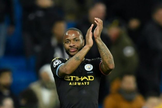 Mourinho questions Sterling's withdrawal from England games