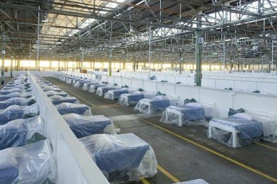 Limpopo MEC slams accusations of a bed shortage in the province