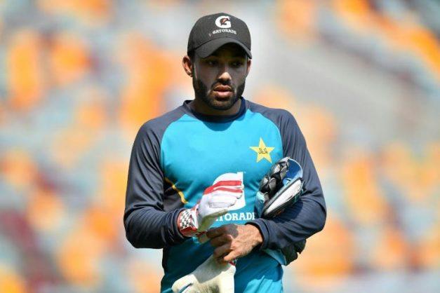 Seven more Pakistan cricketers have coronavirus ahead of UK tour