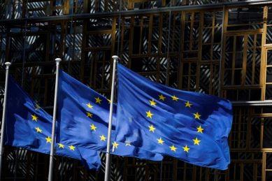EU chief warns 'UK has a big decision to make'