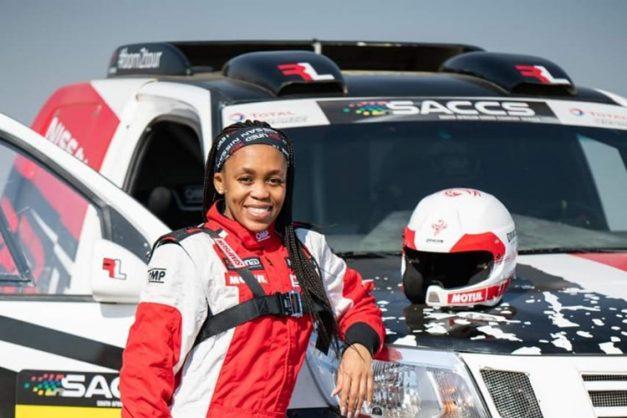 Motorsport driving: Mind-blowing experience for adrenaline junkies